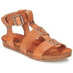 Sandaalit ja avokkaat Art CRETA SPARA
