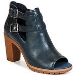 Sandaalit ja avokkaat Timberland EARTHKEEPERS® GLANCY PEEP TOE