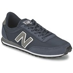 Matalavartiset tennarit New Balance U410