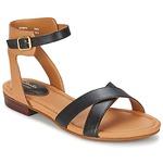 Sandaalit ja avokkaat Clarks VIVECA ZEAL