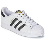 Matalavartiset tennarit adidas Originals SUPERSTAR