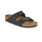 Sandaalit Birkenstock ARIZONA