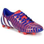 Jalkapallokengät adidas Performance PREDITO INSTINCT FG