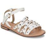Sandaalit ja avokkaat Geox JOLANDA E