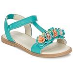 Sandaalit ja avokkaat Geox KARLY B