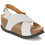 Sandaalit ja avokkaat Ganadora SARA