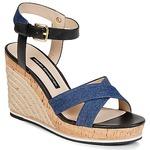 Sandaalit ja avokkaat French Connection LATA