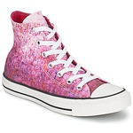 Korkeavartiset tennarit Converse CT STREAM COLOR