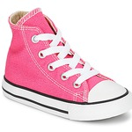 Korkeavartiset tennarit Converse Chuck Taylor All Star SEASON HI