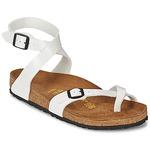 Sandaalit ja avokkaat Birkenstock YARA