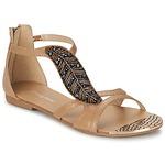 Sandaalit ja avokkaat Moony Mood ANOMANDI
