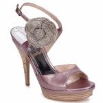 Sandaalit ja avokkaat Fericelli MINKA
