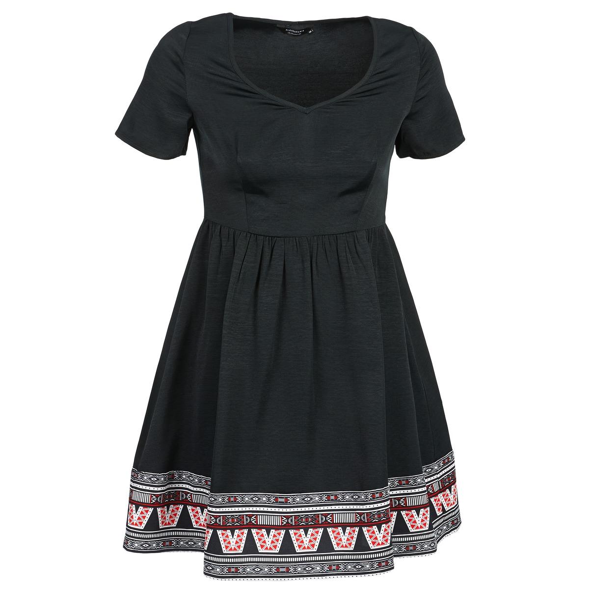 Lyhyt mekko Eleven Paris NANA
