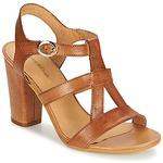 Sandaalit ja avokkaat Casual Attitude OLILA