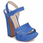 Sandaalit ja avokkaat Casadei VALERIANE