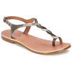 Sandaalit ja avokkaat Kickers DJINNY