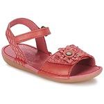Sandaalit ja avokkaat Kickers EVANA