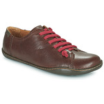 Derby-kengät Camper PEU CAMI