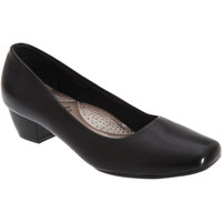 kengät Naiset Korkokengät Boulevard  Black