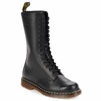 kengät Bootsit Dr Martens 1914 Black