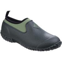 kengät Naiset Mokkasiinit Muck Boots  Green