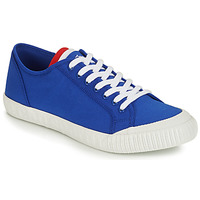 kengät Matalavartiset tennarit Le Coq Sportif NATIONALE Blue
