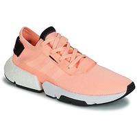 kengät Matalavartiset tennarit adidas Originals POD-S3.1 Pink