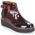 kengät Naiset Bootsit Fericelli