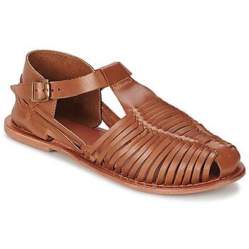 Sandaalit ja avokkaat Betty London TANIA