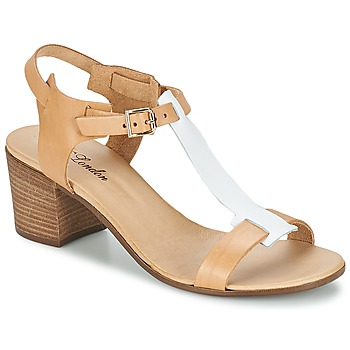 Sandaalit ja avokkaat Betty London GANTOMI