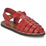 Sandaalit ja avokkaat BT London EKINO