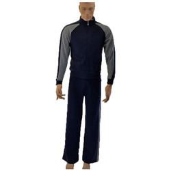 vaatteet Miehet Jumpsuits / Haalarit Fila