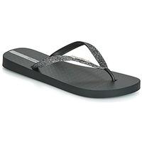 kengät Naiset Varvassandaalit Ipanema LOLITA III Black