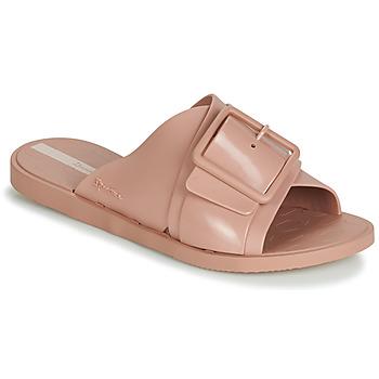 kengät Naiset Sandaalit Ipanema UNIQUE Pink