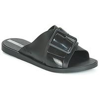kengät Naiset Sandaalit Ipanema UNIQUE Black