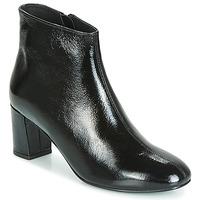 kengät Naiset Bootsit André PALOMA Black