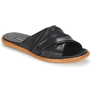 kengät Naiset Sandaalit Neosens AURORA Black