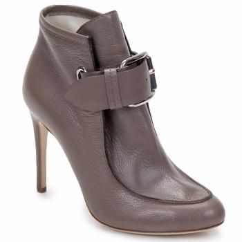 kengät Naiset Nilkkurit Rupert Sanderson FALCON Brown