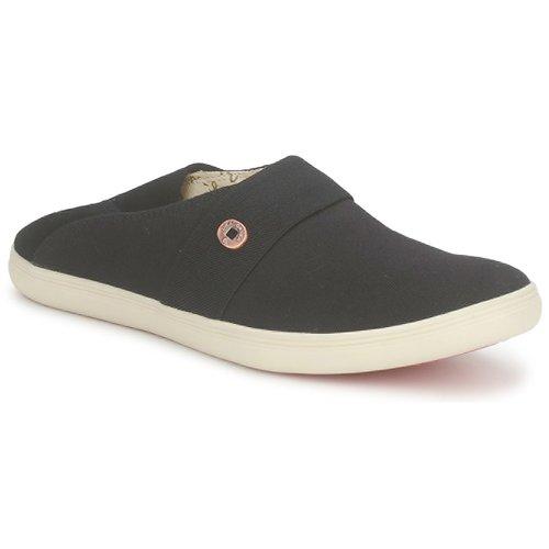 kengät Tennarit Dragon Sea XIAN TOILE Black
