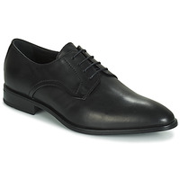 kengät Miehet Derby-kengät André RASSEL Black