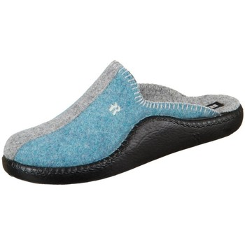kengät Lapset Tossut Romika Westland 6104254591 Harmaat, Turkoosit