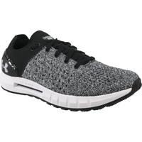 kengät Naiset Juoksukengät / Trail-kengät Under Armour W Hovr Sonic NC 3020977-007