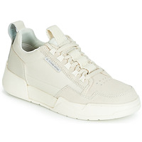kengät Naiset Matalavartiset tennarit G-Star Raw RACKAM YARD II LOW WMN Beige