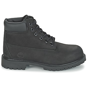 Timberland 6 IN CLASSIC