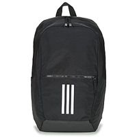 laukut Reput adidas Performance PARKHOOD WND Black