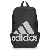 laukut Reput adidas Performance PARKHOOD BOS Black