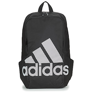 laukut Reput Adidas Performance Bags PARKHOOD BOS Black