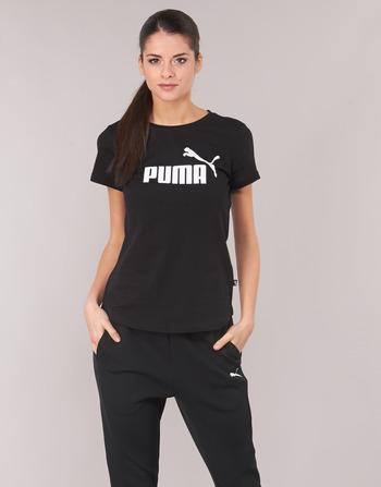 Puma PERMA ESS TEE