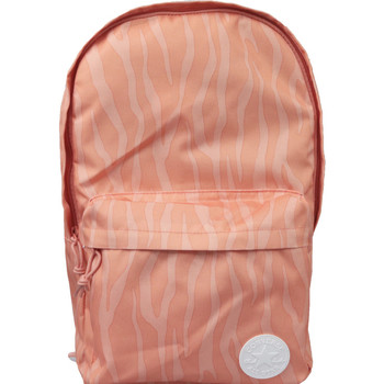 laukut Reput Converse EDC Poly Backpack 10003331-A07