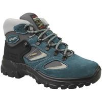 kengät Naiset Vaelluskengät Grisport Octane 13320S8G